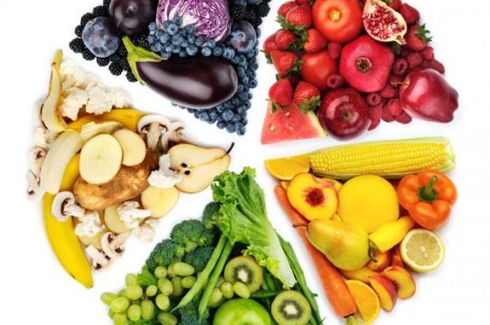 Top các loại thực phẩm ăn hàng ngày giúp ngăn ngừa ung thu vú hiệu quả-3