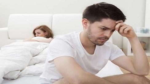 Cách chữa bệnh liệt dương tại nhà an toàn và hiệu quả