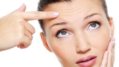 Những lưu ý khi dưỡng trắng da toàn thân để đạt hiệu quả tốt nhất-1