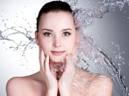 Những lưu ý khi dưỡng trắng da toàn thân để đạt hiệu quả tốt nhất-5