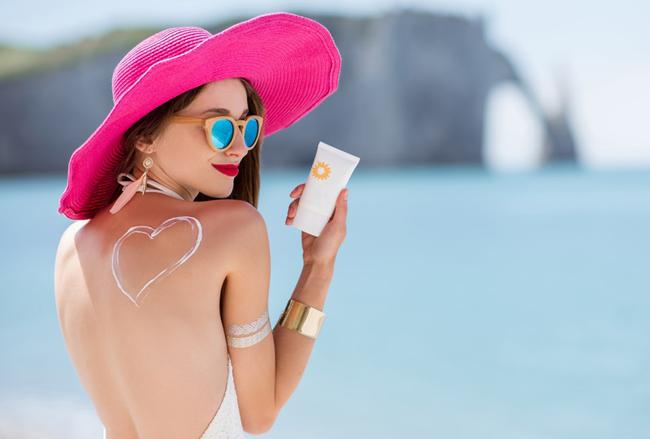 Những lưu ý khi dưỡng trắng da toàn thân để đạt hiệu quả tốt nhất-3