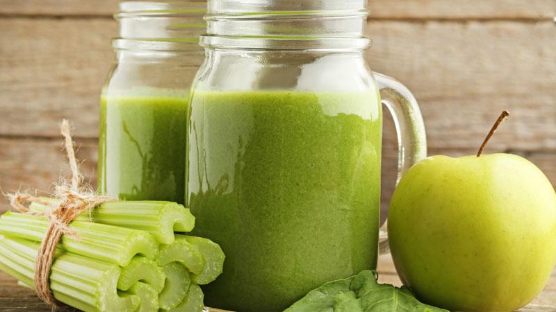 Chế độ ăn uống cho người đau dạ dày-3