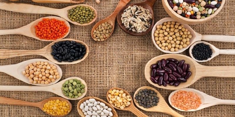 Chế độ ăn uống cho người đau dạ dày-5