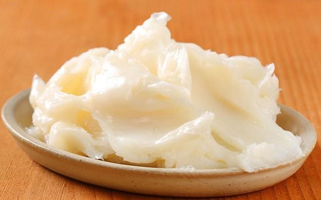 Chuyên gia khuyên nên hạn chế 3 thực phẩm màu trắng và hãy chăm ăn 3 thực phẩm màu đen-3