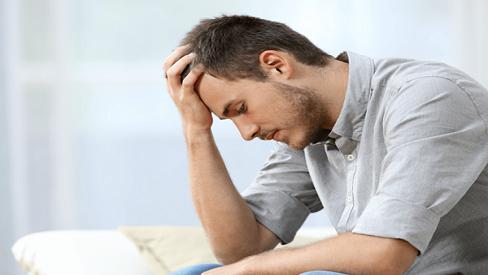 Nguyên nhân và triệu chứng của bệnh viêm niệu đạo ở nam giới