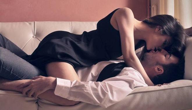 Đàn ông thích ngắm và nghĩ gì ở trên giường? - Đây chính là đáp án tại sao có những kẻ thứ 3 thua kém vợ mà chồng vẫn ngoại tình-2
