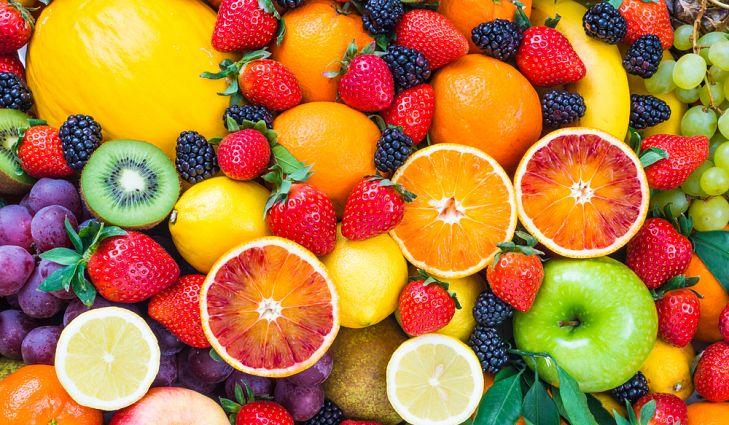 Chế độ ăn cho người bệnh  bị gút-3