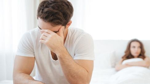 Giãn tĩnh mạch thừng tinh: căn bệnh có thể gây vô sinh cho nam giới
