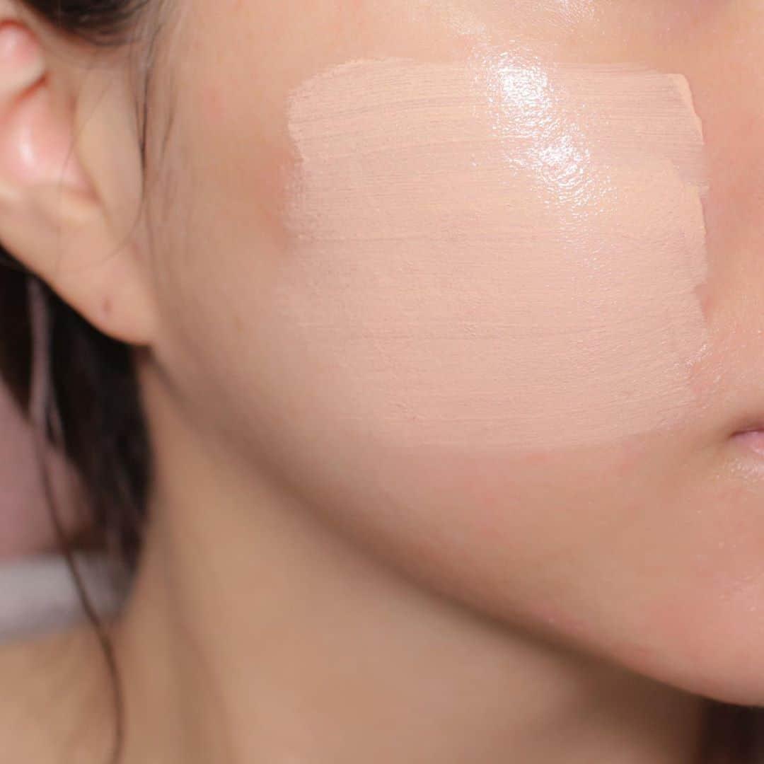 6 mẹo giúp các nàng  makeup tự nhiên nhất-1