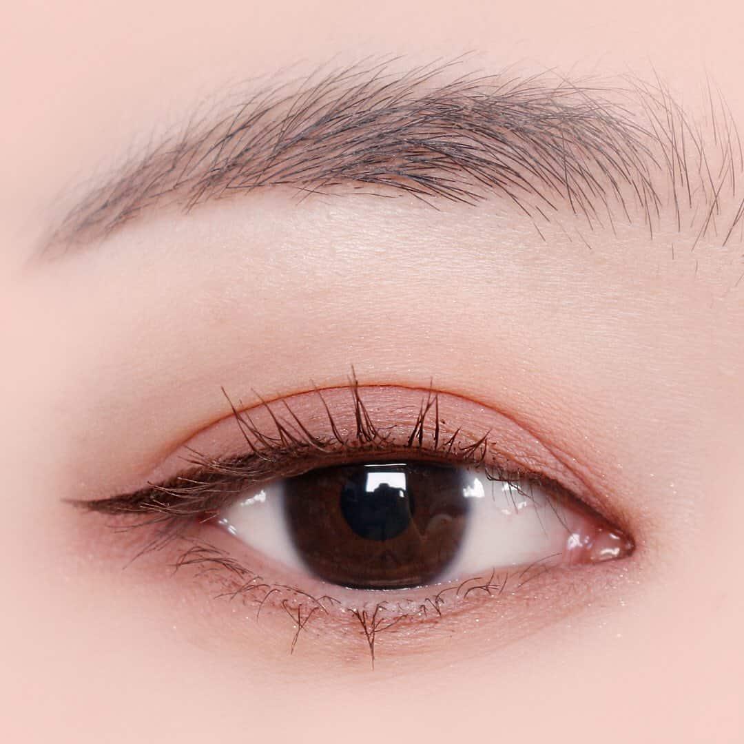 6 mẹo giúp các nàng  makeup tự nhiên nhất-2