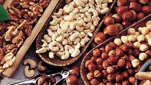 Tổng hợp các loại thực phẩm tốt cho xương khớp