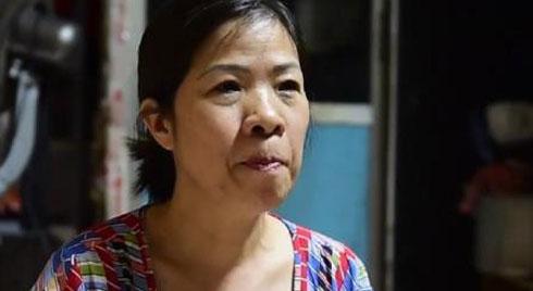 NÓNG: Khởi tố người phụ nữ đưa đón trẻ vụ bé trai 6 tuổi trường Gateway tử vong