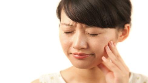 Nguyên nhân gây đau răng và cách phòng tránh