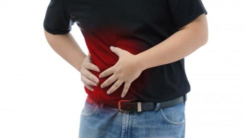 Nhận biết các dấu hiệu khi bị đau ruột thừa và cách điều trị hiệu quả
