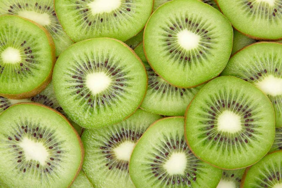 Tổng hợp các loại rau quả giàu vitamin C giúp da trắng mịn đẹp tự nhiên-4