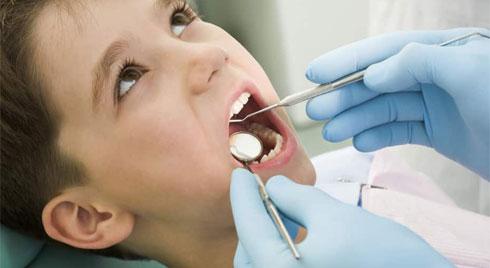 Ngứa nướu răng: Phòng ngừa sớm để tránh bệnh nha chu!
