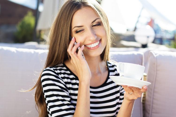 Ngứa nướu răng: Phòng ngừa sớm để tránh bệnh nha chu!-2