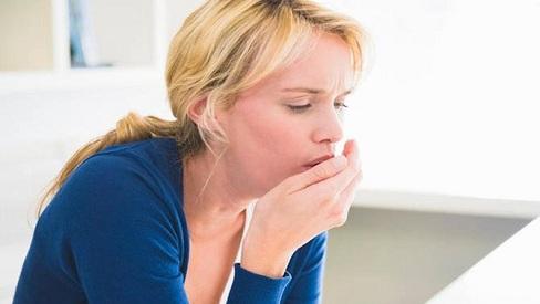 Dấu hiệu và nguyên nhân gây bệnh ung thư phổi ở nữ giới