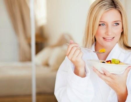 5 việc làm sau cuộc yêu giúp phụ nữ bảo vệ sức khỏe-2