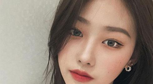 Tưởng chuyên gia skincare xứ Hàn chăm da phức tạp lắm nhưng kỳ thực họ chỉ có 6 bí kíp đơn giản không ngờ
