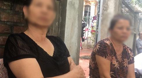 Lời kể của hàng xóm vụ thảm sát 4 người chết: Đối tượng không giao tiếp với ai, mẹ già do một tay người em chăm sóc