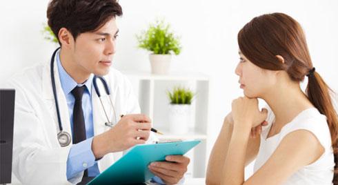 5 bệnh ung thư thường gặp ở phụ nữ bạn nên biết