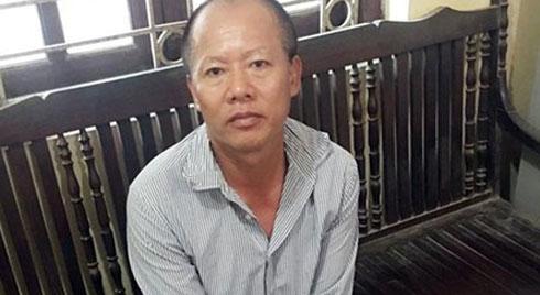 Vụ anh truy sát cả nhà em trai: Xác minh người tung video lời khai của nghi phạm