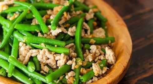 7 loại thực phẩm rất phổ biến nhưng dễ gây ngộ độc, thậm chí cướp đi tính mạng trong tích tắc