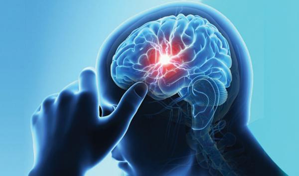 Chế độ ăn cho người bị đột quỵ-1