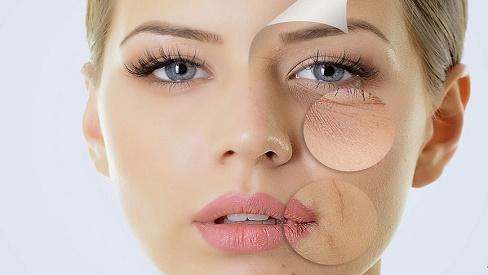 Phương pháp căng da mặt và cách chăm sóc sau hậu phẫu