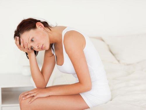 Nhiễm khuẩn đường tiết niệu ở nữ giới: dấu hiệu, nguyên nhân và biến chứng-2