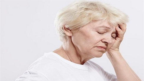 Bệnh tiểu đường ở người cao tuổi: nguyên nhân, triệu chứng và cách phòng tránh