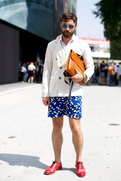5 kiểu quần dìm phong cách quý ông-6