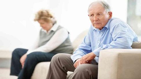 Các triệu chứng rõ nhất về bệnh tiểu đường ở người cao tuổi