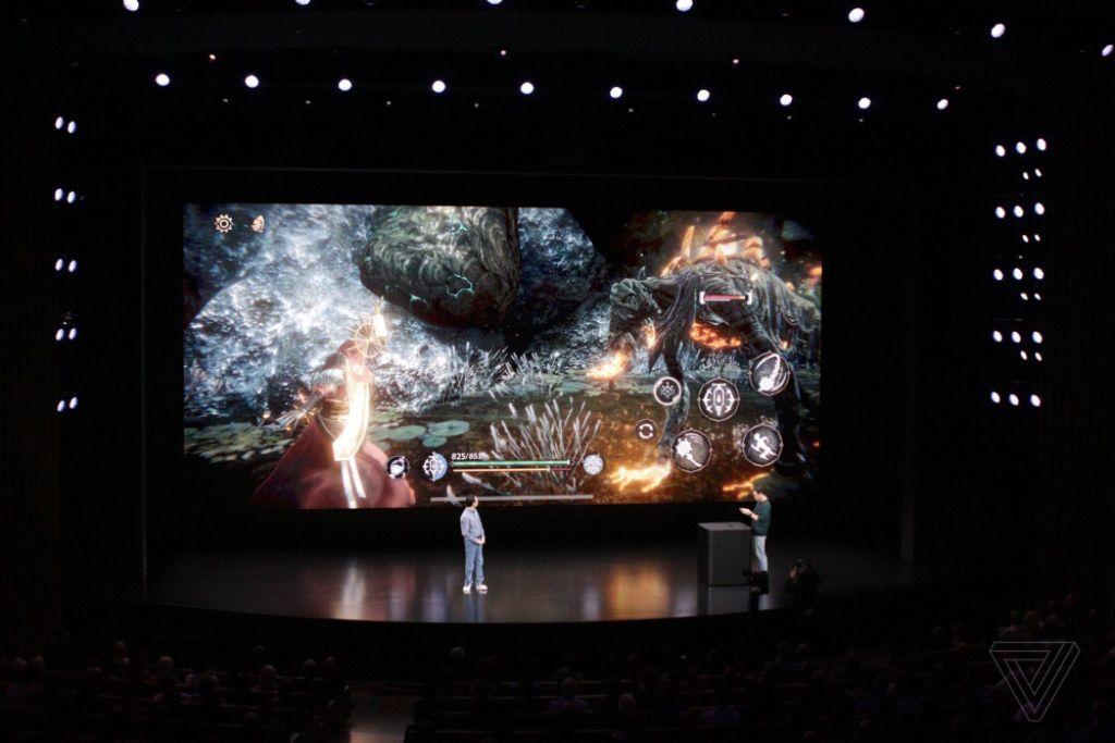 Apple ra mắt iPhone 11, giá từ 699 USD đến 1.099 USD-17