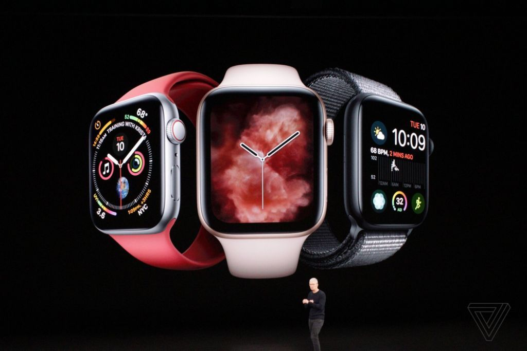 Apple ra mắt iPhone 11, giá từ 699 USD đến 1.099 USD-6