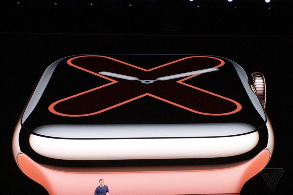 Apple ra mắt iPhone 11, giá từ 699 USD đến 1.099 USD-8