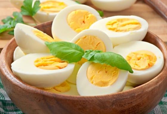 Tổng hợp các loại thực phẩm giàu chất béo tốt cho cơ thể-2