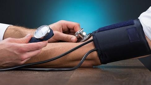 Tăng huyết áp có mấy cấp độ và phác đồ điều trị bệnh theo bộ y tế