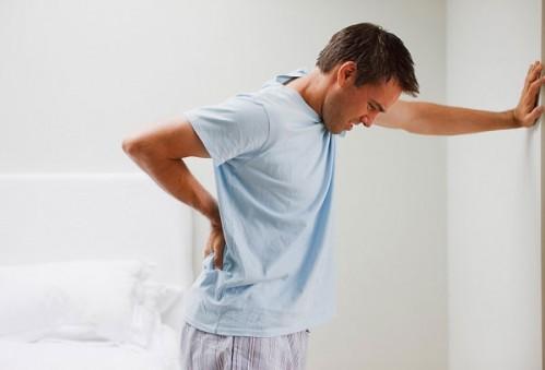 Dấu hiệu bệnh thận yếu ở nam giới và cách điều trị đơn giản-2