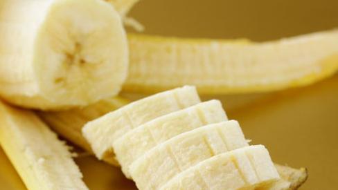 Top 7 loại trái cây tươi ngon vào mùa đông