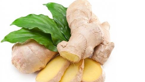 Tổng hợp 9 thực phẩm giúp giữ ấm cơ thể vào mùa đông cực hiệu quả
