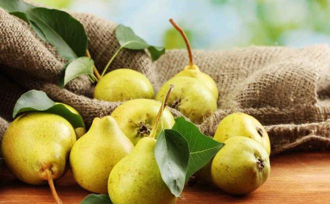 Top thực phẩm dinh dưỡng nên ăn vào mùa thu cho bạn luôn khỏe mạnh-2