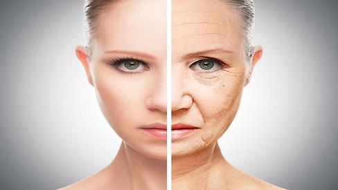 Những biến chứng thường gặp sau phẫu thuật căng da mặt