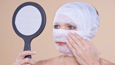 Quy trình phẫu thuật căng da mặt bằng chỉ  diễn ra như thế nào