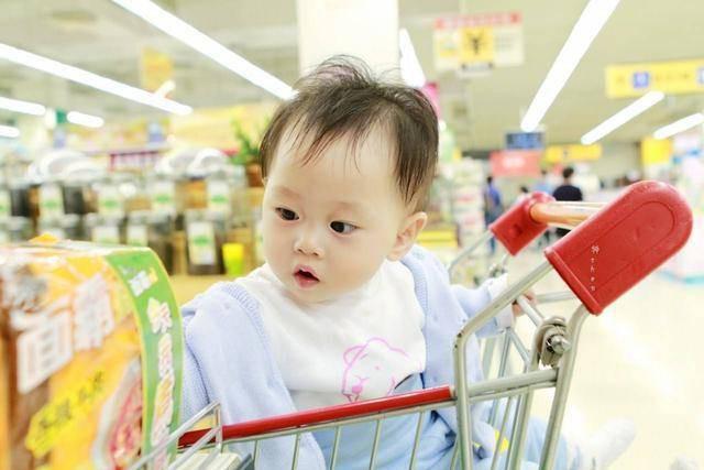 Bé 4 tuổi bị viêm màng não sau khi đi siêu thị, bác sĩ cảnh báo nguyên nhân gây bệnh rất nhiều mẹ chủ quan-1