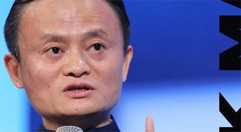 9 điều dạy con không thể thấu đáo hơn của  tỉ phú Jack Ma