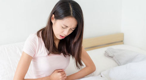 Tác dụng phụ chị em thường gặp sau khi dừng thuốc tránh thai
