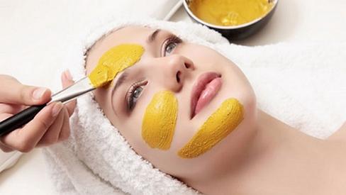 Đừng bỏ lỡ những loại mặt nạ tốt cho da vào mùa thu