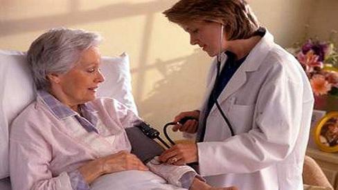 Cách phòng và điều trị bệnh tiểu đường cho người cao tuổi